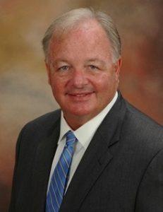 Criminal Defense Attorney Mark Sieron